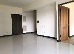 買屋賣屋租屋中信房屋-理風景HST會館