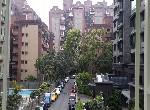 公寓-瑞安靜巷美寓-臺北市大安區瑞安街