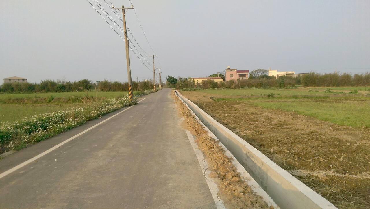 農地-(永創團隊)育仁國小美農地-桃園市觀音區藍埔段