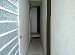 公寓-126-副都心旁5%投報-新北市新莊區中港路