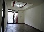 買屋賣屋租屋中信房屋-龍江三房美寓