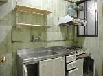 公寓-龍江三房美寓-臺北市中山區龍江路