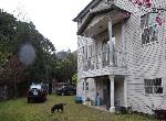 農舍-d-67大溪歐式休閒美農舍-桃園市大溪區石壁腳