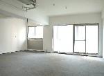 電梯住宅-吉林路力麒蕭邦名邸-臺北市中山區吉林路