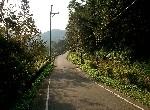 農地-石碇山坡農地-新北市石碇區松柏崎段頂紙寮坑小段