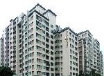 買屋賣屋租屋中信房屋-C-69陽光峇里-水明漾