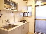 電梯住宅-大安名人巷附坡平車位-臺北市大安區大安路1段