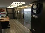 電梯住宅-中山國小捷運居-臺北市中山區林森北路