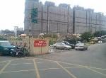 建地-忠貞市場建地-桃園市平鎮區