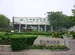 別墅-福科國中大器美墅-臺中市西屯區福科路