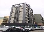 電梯住宅-五期精誠A+美三房平車-臺中市西區精誠十六街