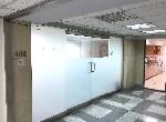 純辦-南京敦化純辦-臺北市松山區南京東路3段