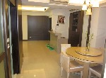 電梯住宅-三星精緻四房-新北市林口區文化三路1段