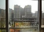 電梯住宅-b-02北大愛悅-新北市三峽區大德路
