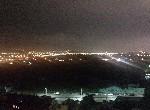 電梯住宅-中山醫震後景觀樓中樓-臺中市南區復興路1段