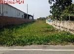 農地-海寮超值農地(II)-臺南市安定區海寮段