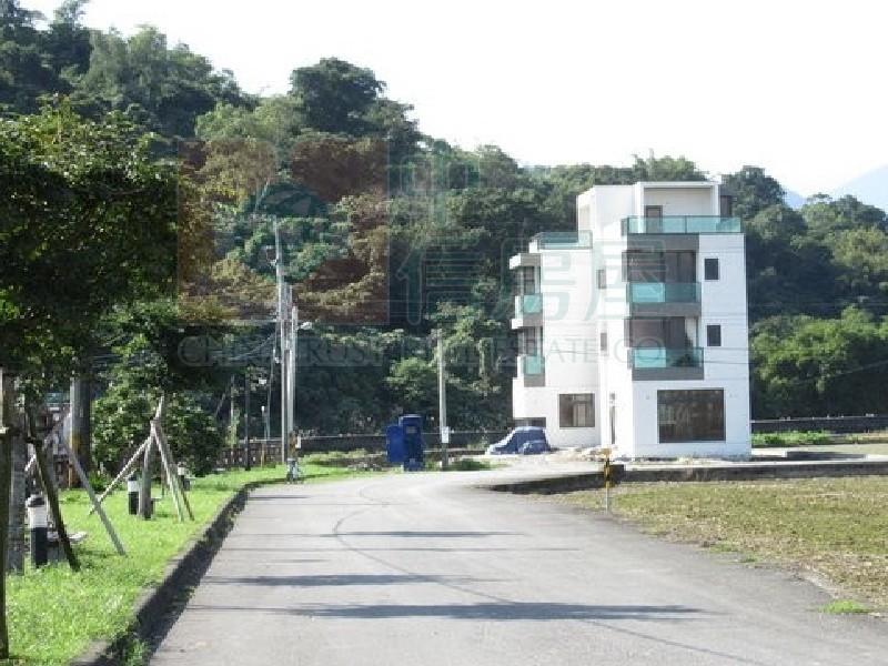 買屋賣屋租屋中信房屋-清澈水源電梯農舍