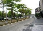 別墅-河堤雙車墅-高雄市三民區河堤南路