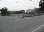 農地-丁台三段923農地-臺中市霧峰區
