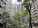 電梯住宅-c-129佳瑞極美-桃園市桃園區樹仁三街