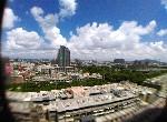 電梯住宅-天御景觀3房平車-高雄市楠梓區土庫三路