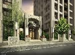 電梯住宅-泉宇-文華苑-彰化縣彰化市義興街