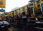 公寓-二段收租五套房-新北市新店區安康路2段