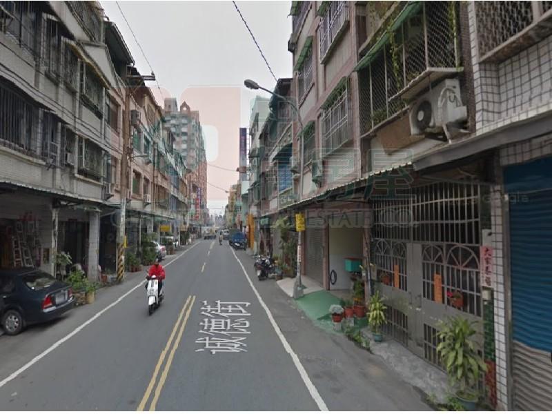 買屋賣屋租屋中信房屋-鳳山國中捷運透天