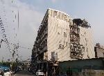 買屋賣屋租屋中信房屋-C-60國光街公寓