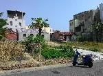 建地-下營國小店面地-臺南市下營區健康路