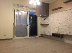 買屋賣屋租屋中信房屋-永和成功邊間2樓
