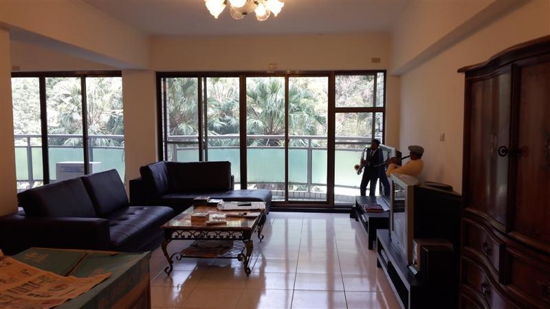 電梯住宅-天外天景觀二房-新北市汐止區瑞松街