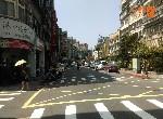 住店-明德捷運邊間店面-臺北市北投區明德路