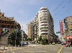 電梯住宅-c-107台北御花園-新北市三峽區中山路