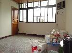 公寓-b-39土城永安頂樓公寓-新北市土城區永安路