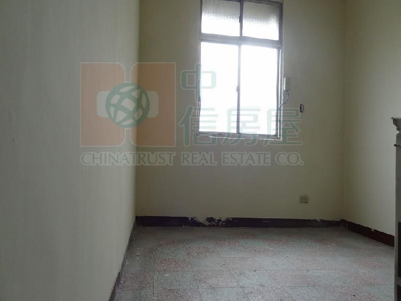 買屋賣屋租屋中信房屋-b-39土城永安頂樓公寓