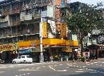 公寓-南機場三角窗店面-臺北市中正區中華路2段