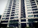 電梯住宅-寓上逢甲超值兩房車位-臺中市西屯區西屯路2段