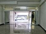 別墅-賢北國小全新雙車墅2-臺南市北區賢北街