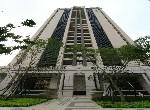 電梯住宅-874新綠洲四房車-新北市土城區學成路