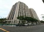 電梯住宅-885新綠洲三房車-新北市土城區學成路