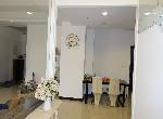 電梯住宅-B053綺麗逸境三房車-新北市板橋區金門街