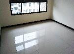 電梯住宅-烏日特區美三房-臺中市烏日區環河路5段