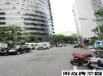 純辦-南京捷運收租純辦-臺北市松山區南京東路3段