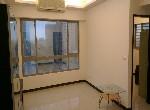 電梯住宅-正邊間景觀2房-新北市林口區文化三路2段