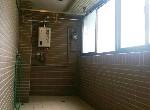 電梯住宅-如意4房車-新北市淡水區濱海路1段