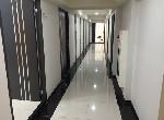 電梯住宅-樹德-亮麗美三房-高雄市三民區建興路