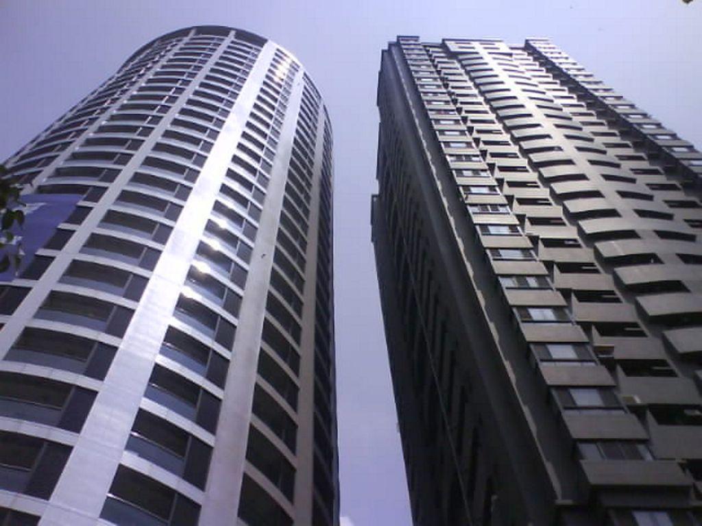 買屋賣屋租屋中信房屋-未來之翼高樓層三套房7
