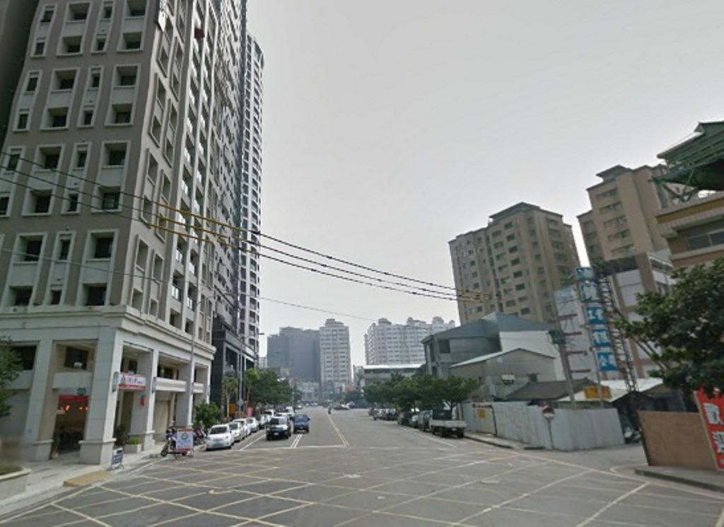 套房-未來之翼高樓層三套房6-臺中市南區東興路
