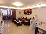 買屋賣屋租屋中信房屋-秀山超美二樓美寓